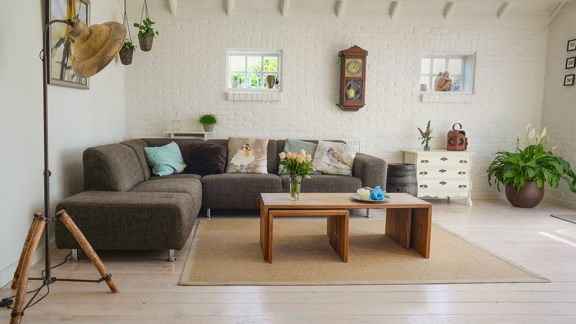 img-home-staging-1