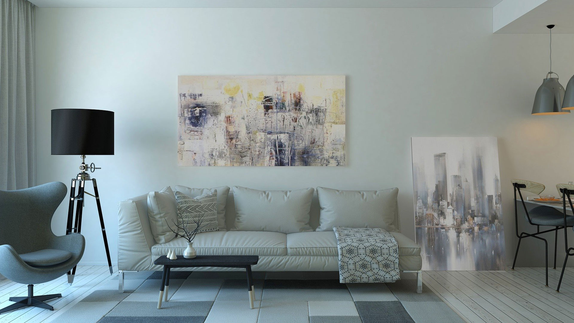 img-home-staging-2